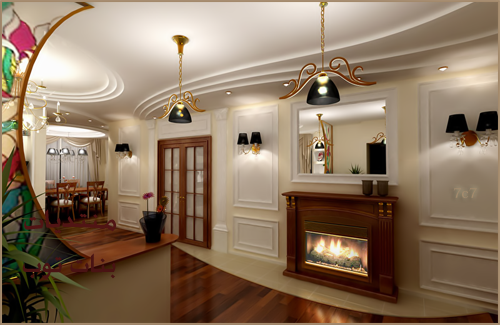 Fall ceiling designs for living room design ideas 09516 for Fall ceiling designs for living room