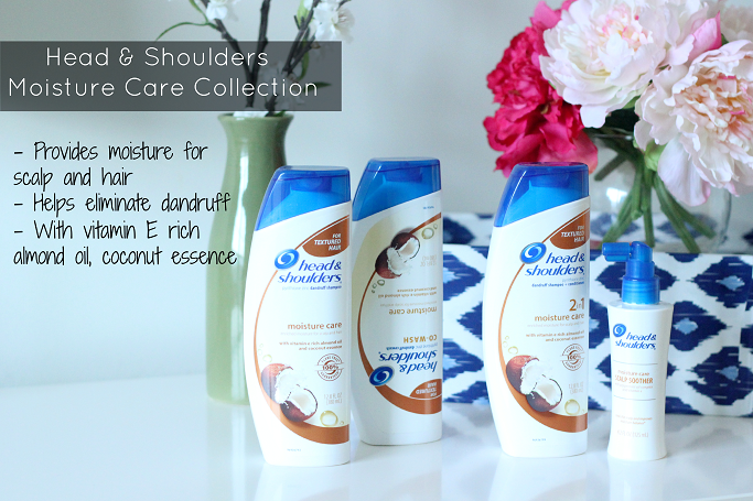 #sponsored #MoistureCare