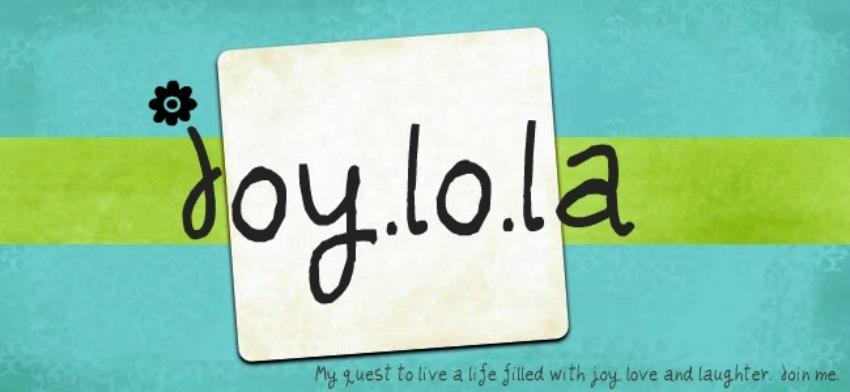 Joy.lo.la