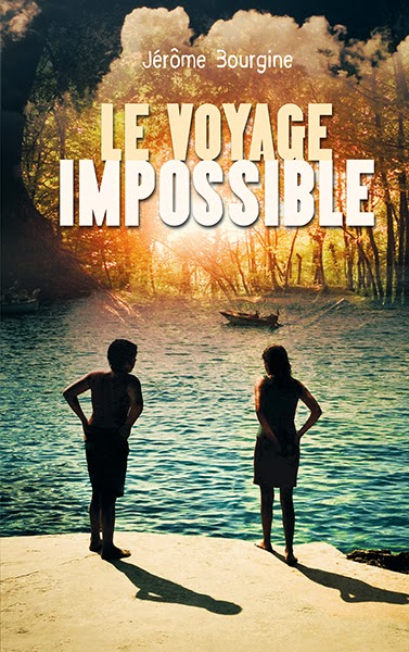 http://lesouffledesmots.blogspot.fr/2014/01/le-voyage-impossible-jerome-bourgine.html