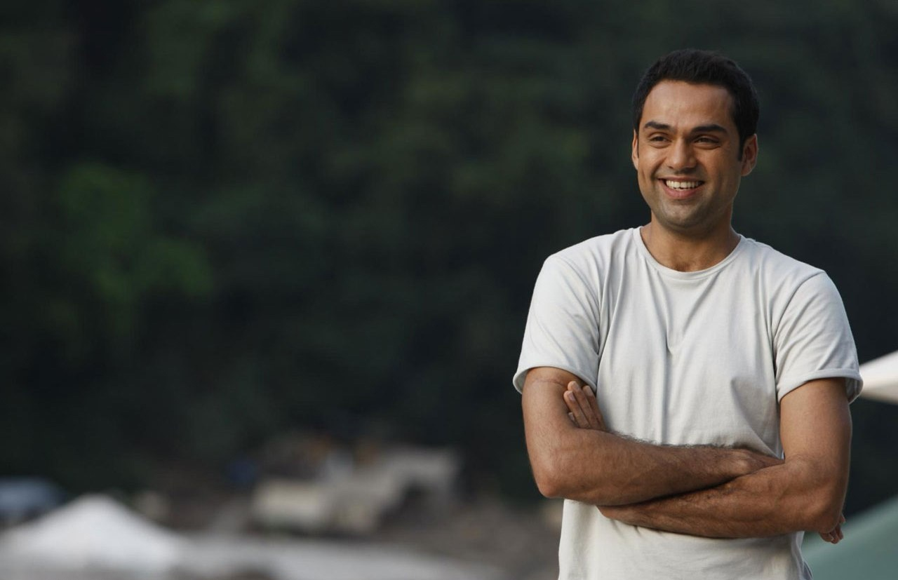 abhay deol movies list
