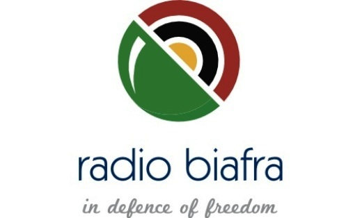 We've Neutralised Radio Biafra, Says NBC