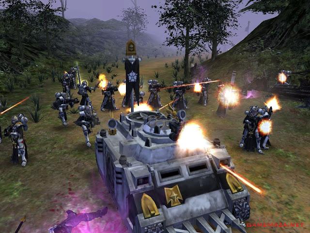 Warhammer-40K-Dawn-Of-War-Soulstorm-Game-Free-Download