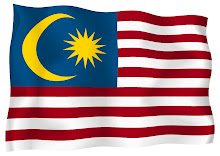 Malaysia ku~