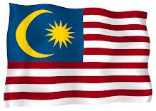 Malaysia ku~
