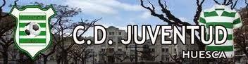 C. D. JUVENTUD DE HUESCA
