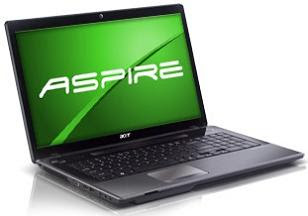 Acer Aspire 5552G Laptop Price In India
