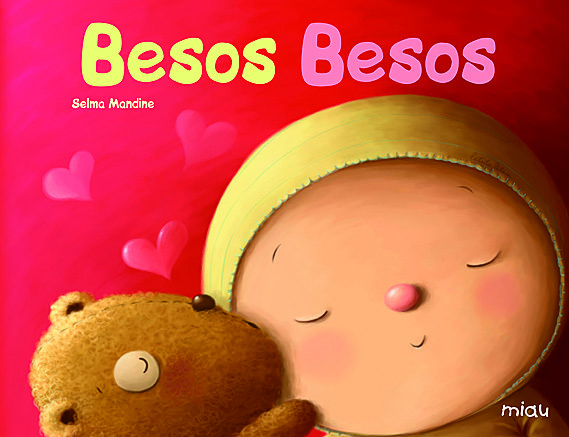 BESOS BESOS