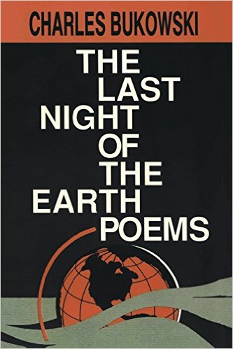 Чарльз буковски - культовый американский писатель хх века, автор более сорока книг, среди которых романы, стихи
