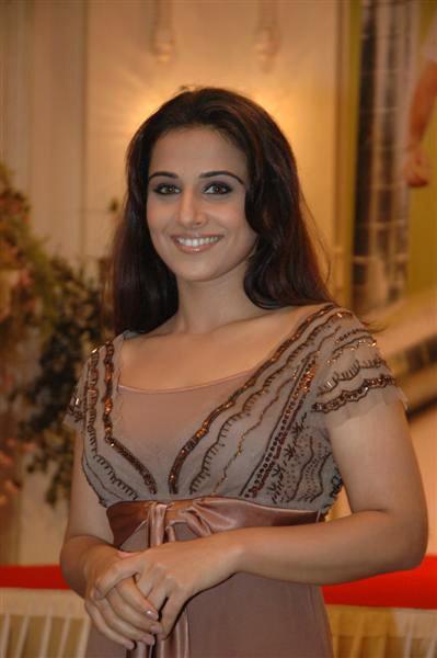 Congratulate, you Vidya balan hot bra can