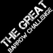The Great Barrow Challenge