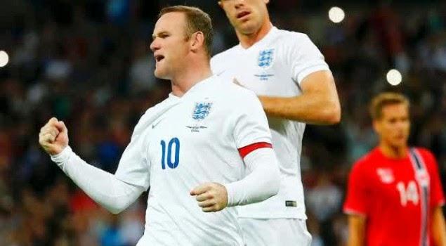 Prediksi Estonia vs Inggris