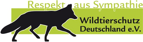 Wildtierauffangstationen