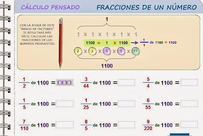 http://dl.dropboxusercontent.com/u/44162055/manipulables/numeracion/ffracciones1.swf