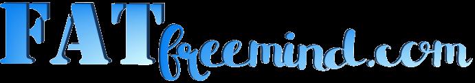 Fatfreemind.com