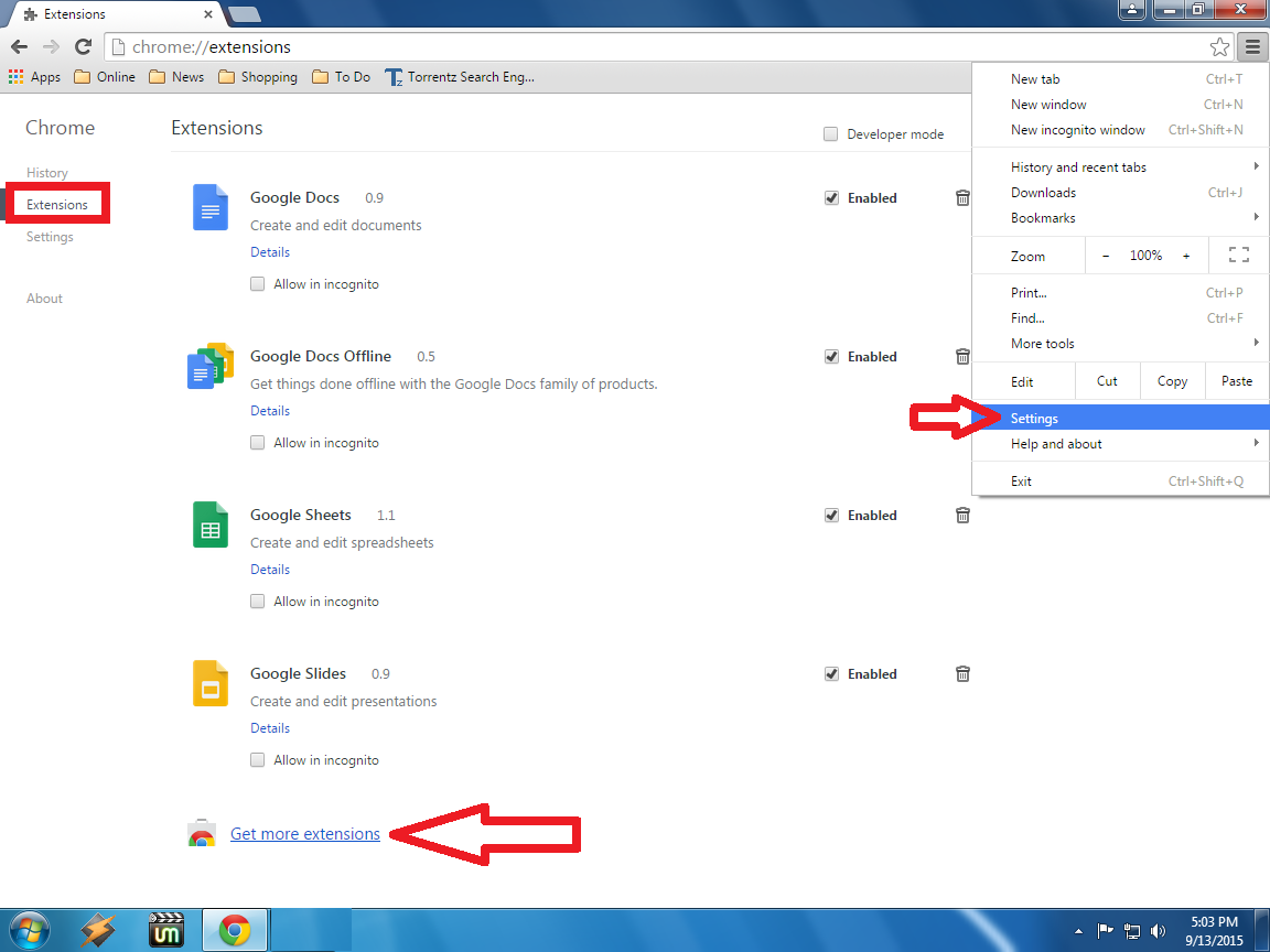 Clear History In Single Click & Shortcut Key (history Eraser),how To Clear