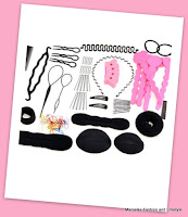 www.cndirect.com/hair-band-hair-comb-hairpin-rubber-band-device-hair-styling-clip-accessories-20-different-type-set-1set.html?utm_source=blog&utm_medium=cpc&utm_campaign=Carly329