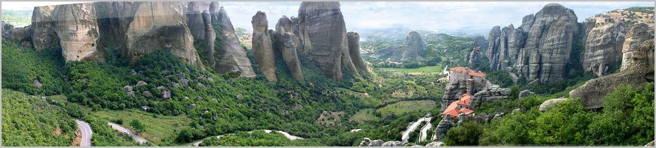 ........................................................... - Η Ελλάδα ως Παγκόσμια Κληρονομιά