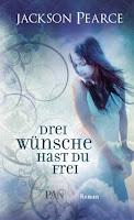 http://mabellasworld.blogspot.de/2012/08/drei-wunsche-hast-du-frei.html