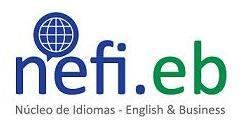 NEFI-EB BLOG ESPAÑOL