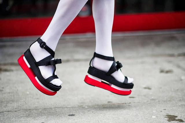 Prada+shoes
