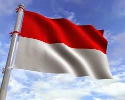 cuti umum Indonesia 2015