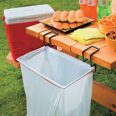 Most Useful Tailgating Gadgets (15) 15