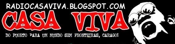 RADIO CASA VIVA