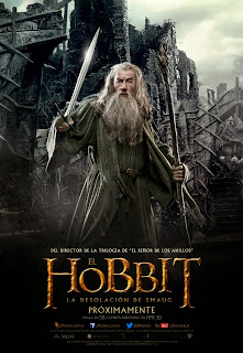 hobbit-movie-poster-gandalf