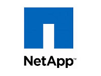 """NetApp"" Hiring Freshers As Member Technical Staff @ Bangalore"