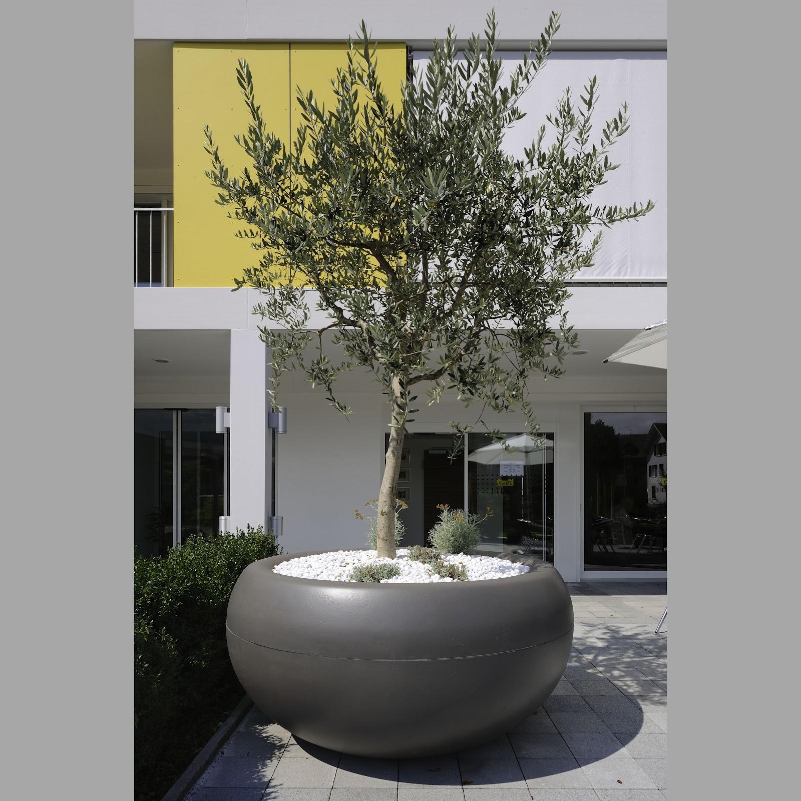 Design for the Garden. Design for the Garden   modern design by moderndesign org