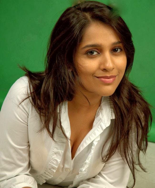 Hot Blog Photos: Jabardasth Anchor Rashmi Gautam Latest ...