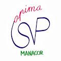 APIMA SVP MANACOR