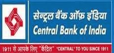 central bank of india joining dates