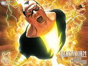 DC ComicsPart 17