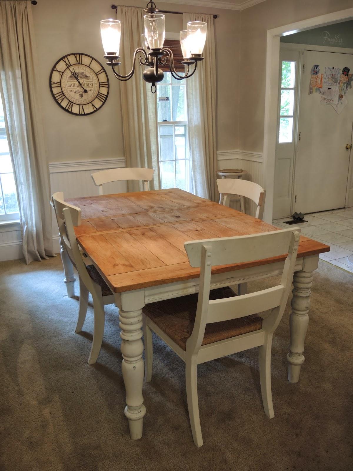 http://www.cmshawstudios.blogspot.com/2013/09/danas-table-and-year-of-dining-room.html