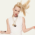 """Black Widow"": Ouça o novo single de Iggy Azalea"