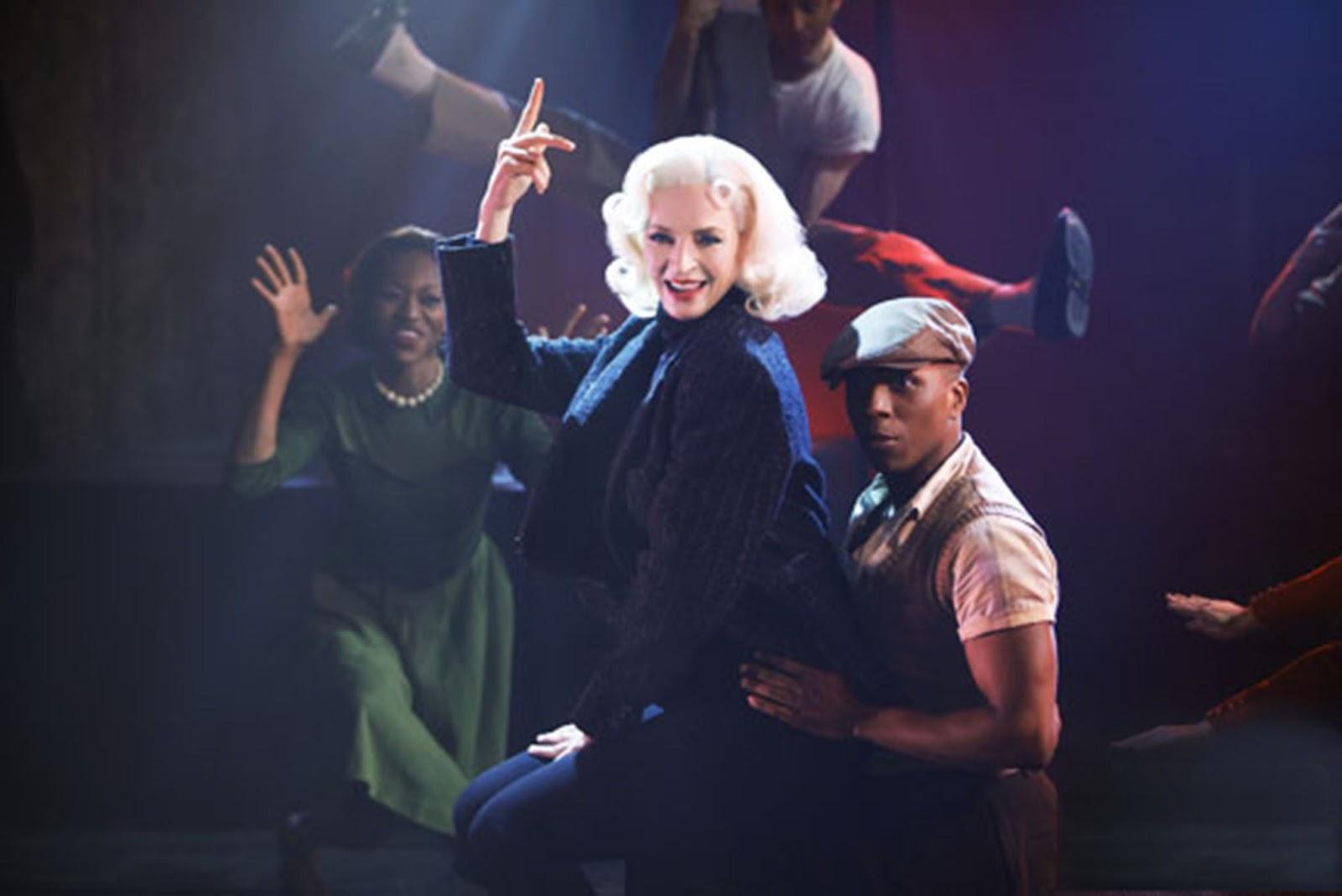 http://3.bp.blogspot.com/-awNB04p5pts/T4q4Om0aI0I/AAAAAAAA_tM/My8nwJvxvfE/s1600/Marilyn-Monroe3.jpg