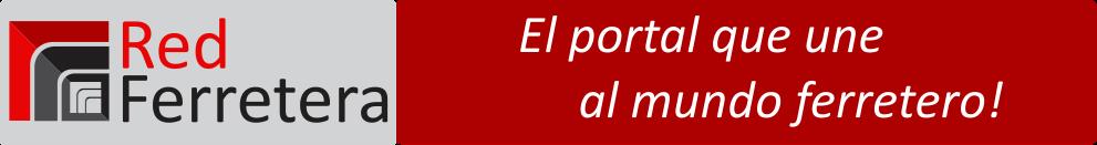 RedFerretera.com.mx