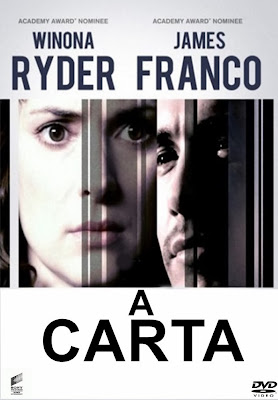 Download Baixar Filme A Carta   Dublado