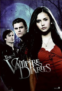 The Vampire Diaries 3×22 Legendado