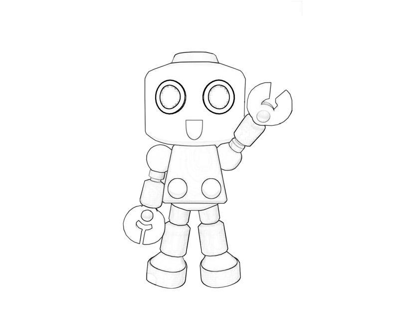printable-servbot-profil-coloring-pages