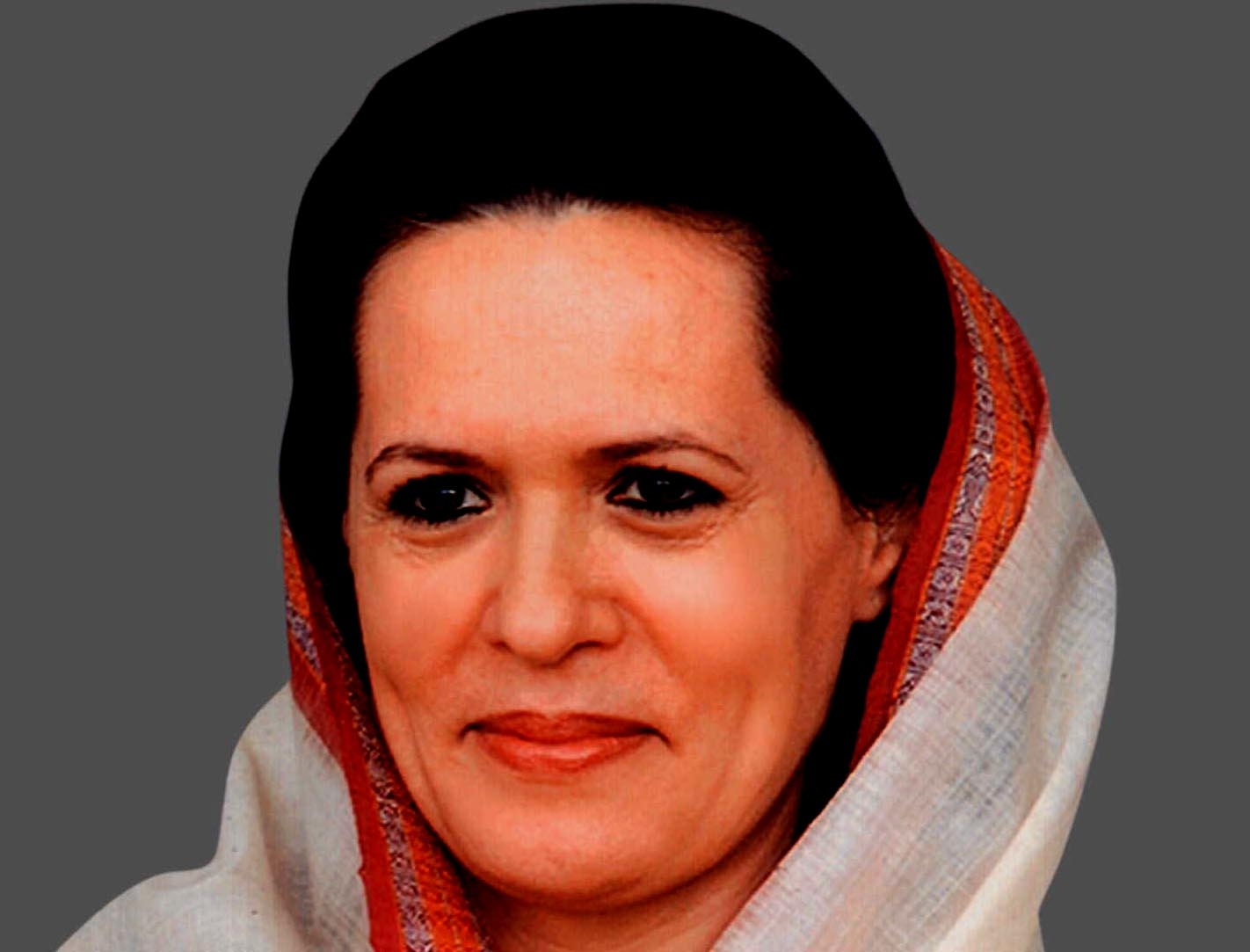 sonia gandhi leadership traits model Building new image from scratch rahul gandhi has not been able to prove his leadership qualities as the party has been sliding further as a senior congress at the national level rahul gandhi is not able to provide that leadership which is perhaps why sonia gandhi has come back to the.