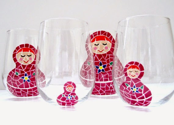 https://www.etsy.com/nz/listing/68374979/nesting-dolls-painted-wine-glasses-set
