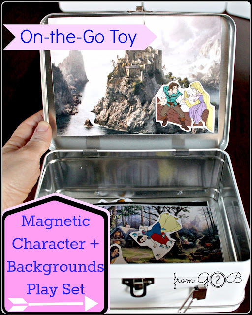 Magnetic-Play-Sets-SEO-Disney-Characters-Backgrounds
