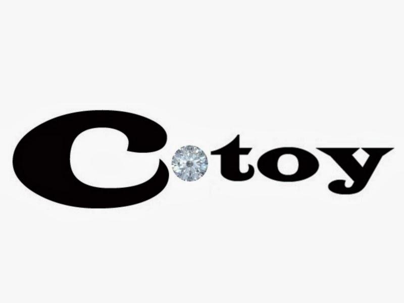 C.toy