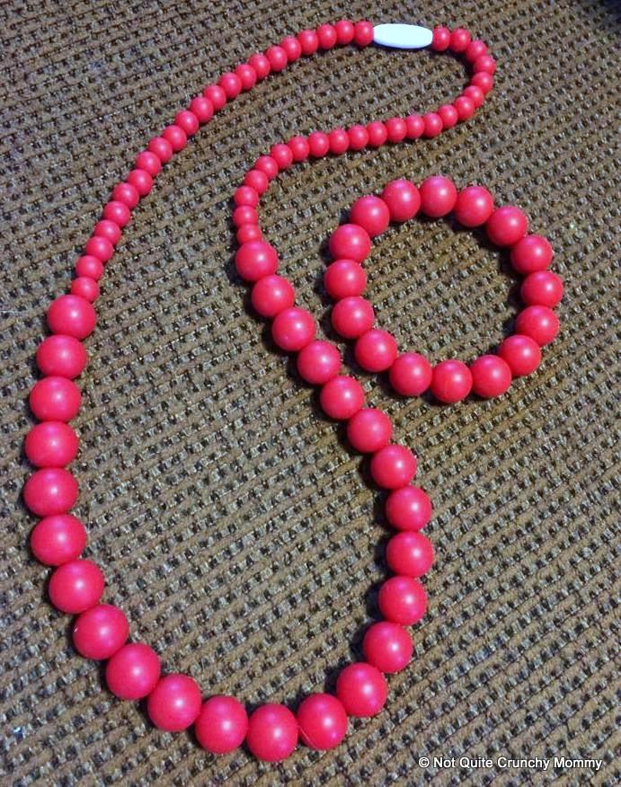 http://notquitecrunchymommy.blogspot.com/2015/03/beabies-teething-necklace-and-bracelet.html
