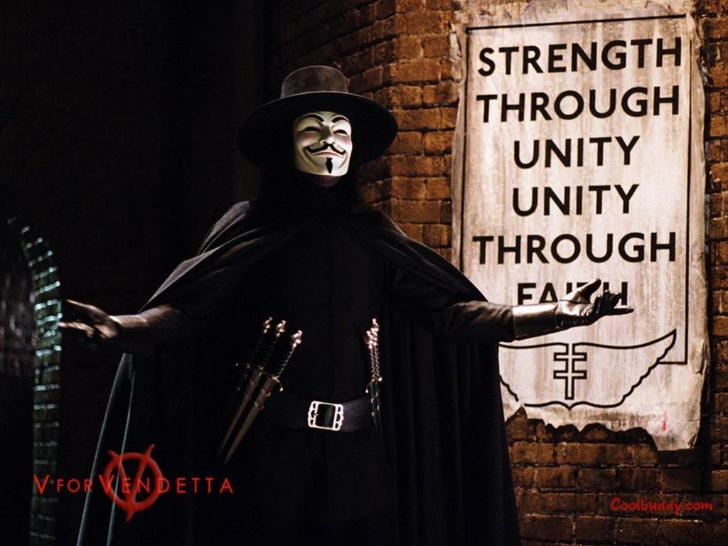 http://3.bp.blogspot.com/-awX2KQwxAzQ/T8-l4dIo8UI/AAAAAAAAAXY/vkz3Syr099M/s1600/V-for-Vendetta-Wallpaper-v-for-vendetta-5083134-1024-768.jpg