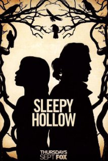 Sleepy Hollow – Season 3 (2015)
