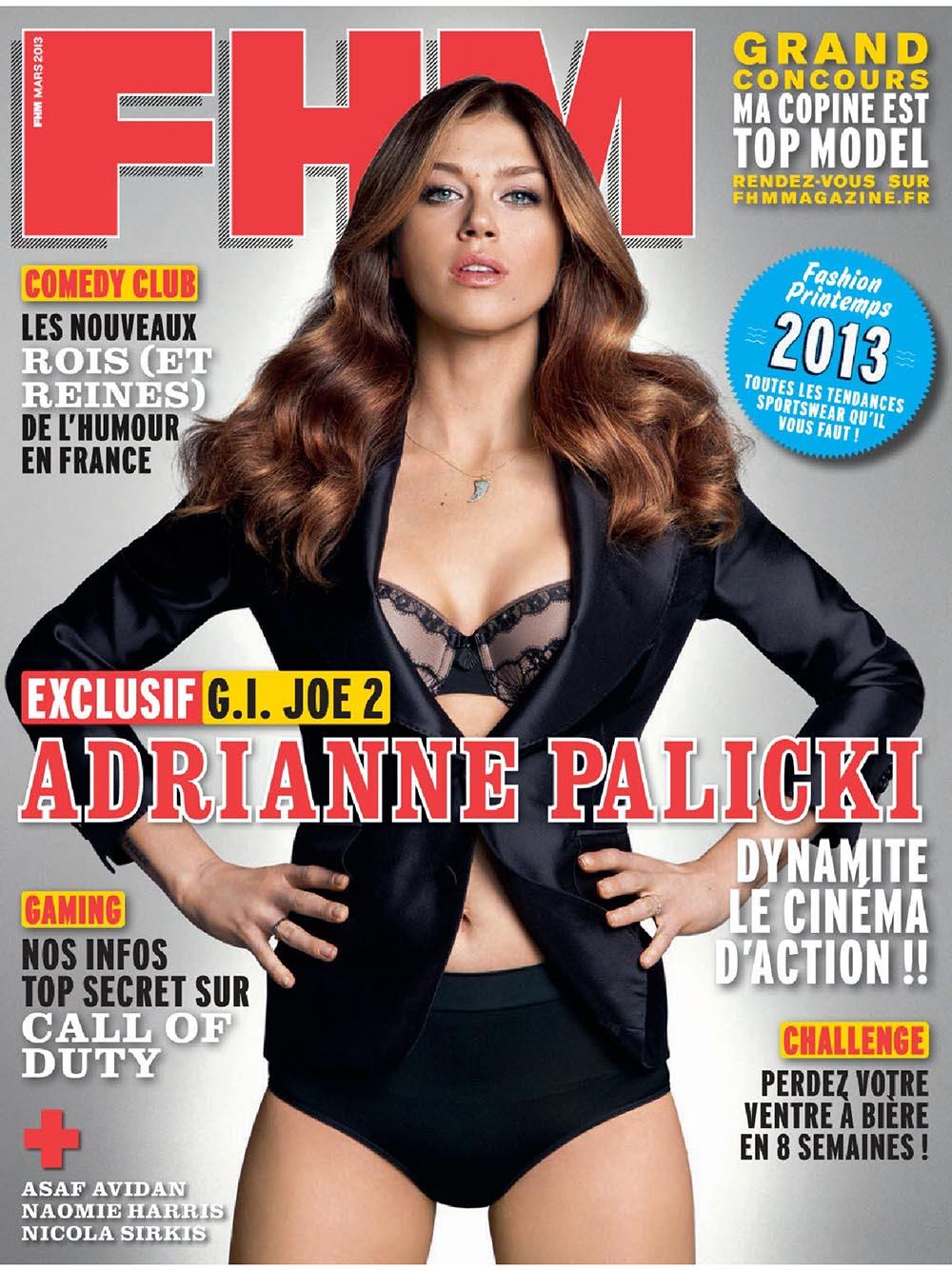 http://3.bp.blogspot.com/-awZSfKZW1KU/US56PTiHdkI/AAAAAAAAZ54/Zr3G7ILBr4g/s1600/Adrianne+Palicki+Sexy+Girl+FHM+France+March+2013.jpg